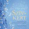 JAM AUDIO SZÍV-KERT - HANGOSKÖNYV MELLÉKLETTEL