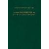 ALMÁSI BALOGH PÁL DR. ÉLET- ÉS JELLEMRAJZA