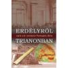 ERDÉLYRŐL TRIANONBAN