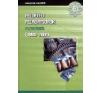 FELVÉTELI FELADATSOROK FIZIKÁBÓL tankönyv