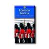 Cartographia LONDON, ANGLIA - CARTOGRAPHIA ÚTIKÖNYV -