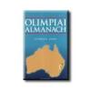 OLIMPIAI ALMANACH - SYDNEY 2000. -