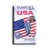USA - PASSPORT -
