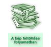 ANGEWANDTE LINGUISTIK (NÉMET NYELVÉSZETI SZÖVEGGYŰJTEMÉNY) tankönyv