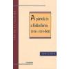 JAM AUDIO A PÁRTOK ÉS A FÖLDREFORM 1918-1919-BEN