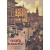 FESTŐI BUDAPEST