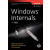 WINDOWS INTERNALS - 1.RÉSZ (6. KIAD.)