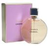 Chanel Chance EDP 100 ml parfüm és kölni