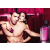 JOOP! Homme is very sensual oriental fragrance with fresh citrus opening of mandarin, lemon,...
