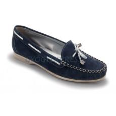 Scholl Scholl Mayfield cipő sötétkék