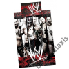 WWE Superstars - ágynemű garnitúra 1-1