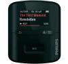 Philips RaGa SA4RGA04 4GB mp3 és mp4 lejátszó