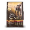 Purina Pro Plan Adult Duo Délice Chicken 2,5 kg