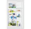 Zanussi ZRT 23100 WA hűtőgép, hűtőszekrény