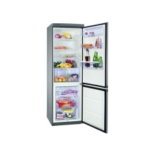 Zanussi ZRB36104XA hűtőgép, hűtőszekrény