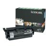 Lexmark X651 toner, 25K X651H11E (Eredeti)