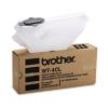 Brother WT4CL waste toner (Eredeti)