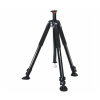 Vanguard Abeo Plus 363AT