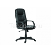 Teirodád.hu ANT-067 ALFA főnöki fotel, textilbőr