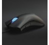Razer Death Adder egér