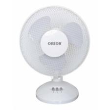 Orion OF1-D09 ventilátor