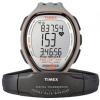 Timex T5K546