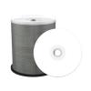 MediaRange DVD-R 16X Printable Cake (100) /MR413/