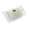 Yamuna mandulamagos zacskós bőrradír szappan