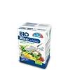 The Bridge Bio rizskrém(200ml)