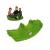 Paradiso : Krokodil libikóka - Kerti játékok