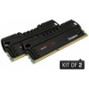 Kingston HYPERX 16GB 2133MHz DDR3 Kit2 XMP Beast Series