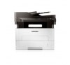 Samsung SL-M3875FD nyomtató