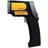 HoldPeak HOLDPEAK 1100 Infravörös hőmérsékletmérő