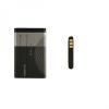 Nokia BL-5C bulk Li-Ion 3.7V 1020mAh eredeti/gyári akku/akkumulátor