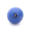 Play zsonglőrlabda, egyszínű, 60mm,kék