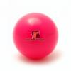 Play Stage ball zsonglőrlabda  - 100mm, pink