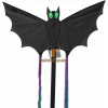 Invento Gmbh Invento Flying Creatuer Bat Black