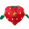 Invento Gmbh Invento Flying Fruit Stan Strawberry