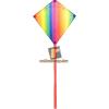 Invento Gmbh Invento Dancer Rainbow sárkány