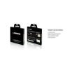 GGS Larmor GIV LCD védő Canon 7D