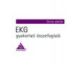 - EKG gyakorlati összefoglaló
