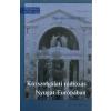 - Bajomi-Lázár Péter Közszolgálati rádiózás Nyugat-Európában