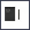Nokia BV-4D bulk Li-Polymer 3.7V 1320mAh eredeti/gyári akku/akkumulátor