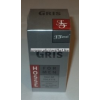 J.Fenzi Gris Hosse For Men EDT 100 ml
