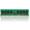 Kingmax 2GB DDR2 800MHz