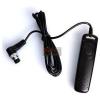 Meike MK-DC1-S1 vezetékes távkioldó (Sony)
