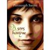 Parinoush Saniee A sors könyve