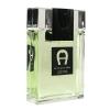 Aigner Man 2 Evolution EDT 100 ml