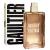 Jean Paul Gaultier Gaultier 2 EDT 120 ml