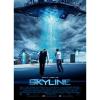 * Skyline DVD-Film